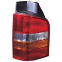 Зеркало бок manual, aspherical VW TRANSPORTER T5, 09 -