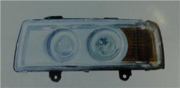 AUDI (80/90) B3 (4/87-8/91)