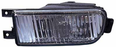 AUDI 100 (12/91-8/94)