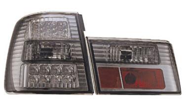 BMW E34 (2/88-3/94)