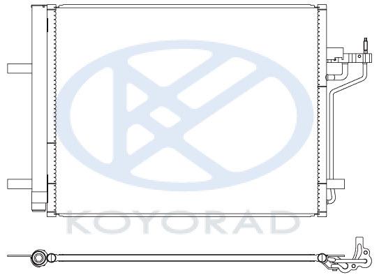 FORD FOCUS C-MAX (03-)