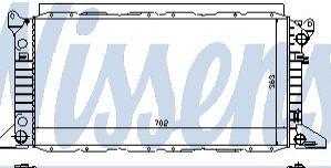 FORD TRANSIT (8/94-5/00)