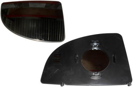PEUGEOT BOXER/ CT JUMPER/FIAT DUCATO (4/94-3/02) (4/02-)