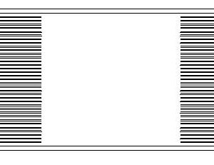 CIVIC КОНДЕНСАТОР КОНДИЦ (СЕДАН) (NISSENS) (NRF) (GERI) (см.каталог)