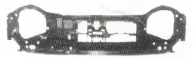 RENAULT TWINGO (4/93-3/00)