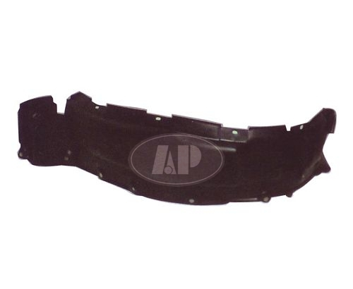 LEXUS LX470 (1/98-8/02) (8/02-)