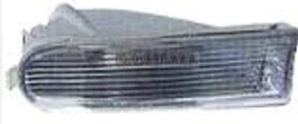TOYOTA RAV4 (4/94-8/97) (9/97-8/00)