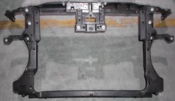 VW PASSAT B7 (11-)