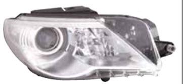 VW PASSAT CC (09-)