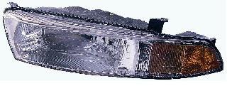 GALANT ФАРА ЛЕВ (USA) (DEPO)