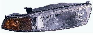 GALANT ФАРА ПРАВ (USA) (EAGLE EYES)