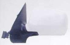 POLO CLASSIC ЗЕРКАЛО ПРАВ ЭЛЕКТР С ПОДОГРЕВ (convex)