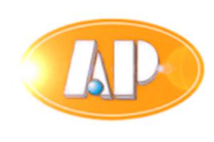 Auto Parts Industrial