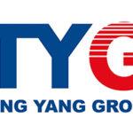 TYG (Tong Yang)