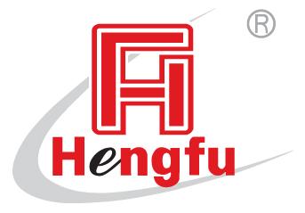 HENGFU