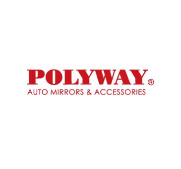 POLYWAY