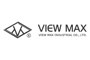 VIEWMAX