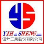 YIH SHENG